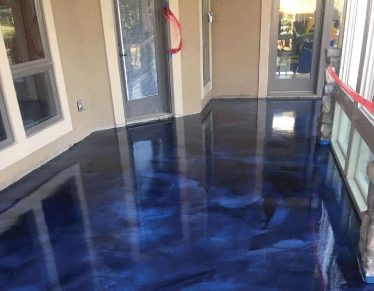 epoxy flooring house. One Of The Best Home Improvements You Can Afford \u2013 Epoxy Resin Floors Are Stainless, Hard To Scratch, Easy Maintenance, Able Withstand High Pressure Flooring House